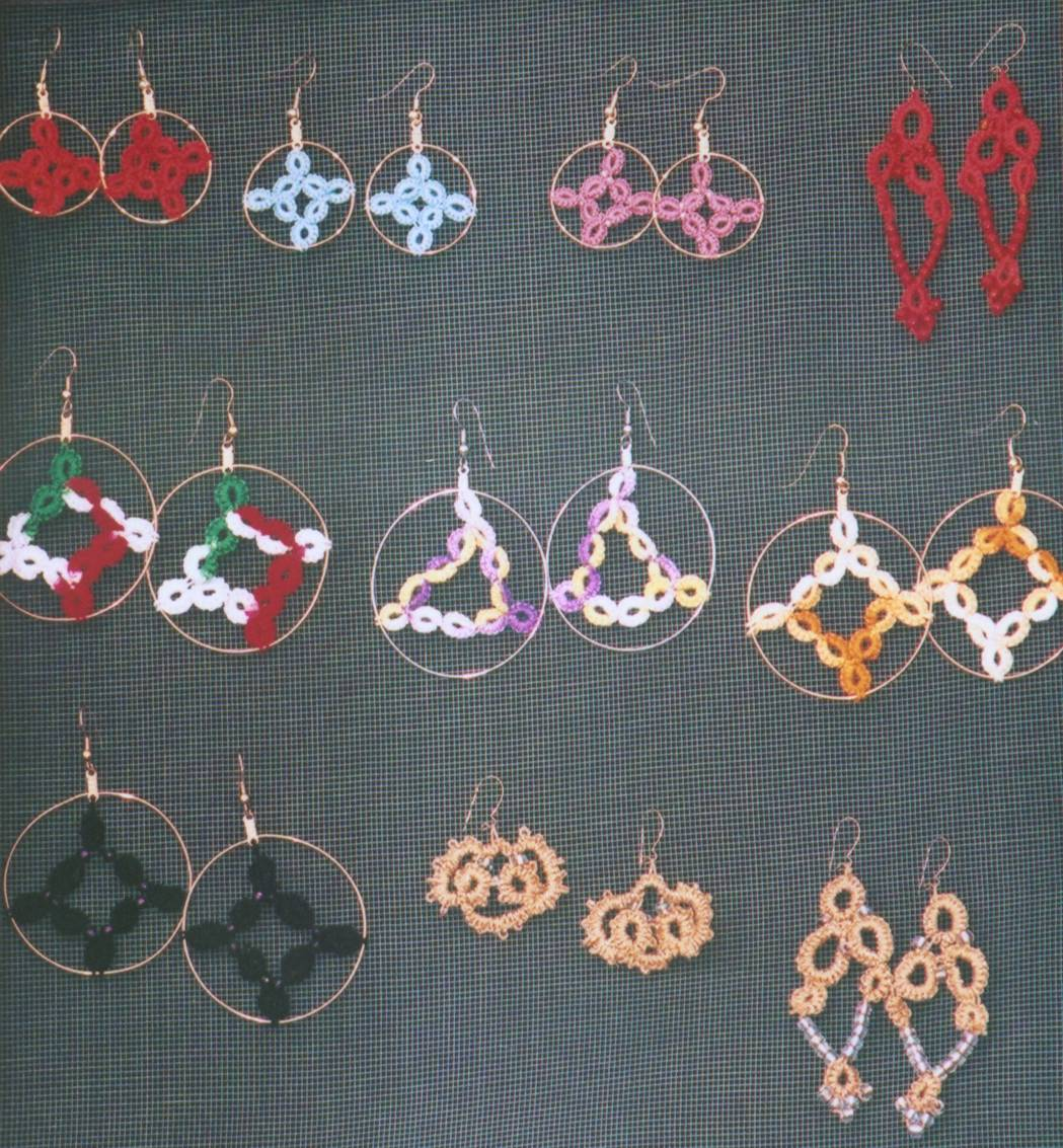 tattedearrings2.jpg